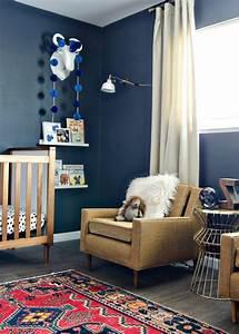 comment decorer chambre bebe modern aatl With decorer une chambre de bebe