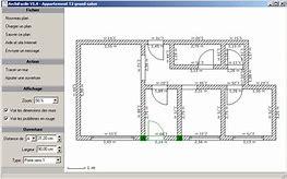 hd wallpapers logiciel plan maison 3d facile gratuit - Logiciel Plan Maison 3d Gratuit