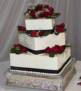 Th Anniversary Bling Silver Indian Buttercream Gold ...