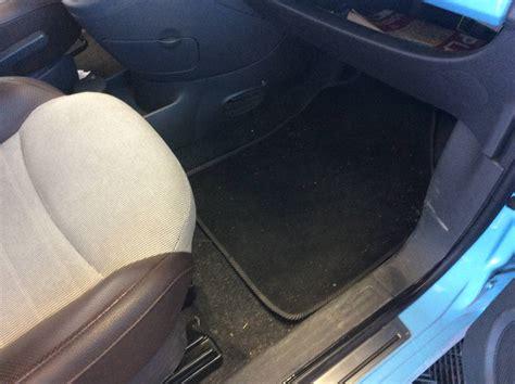 nettoyage interieur voiture tarif nettoyage int 233 rieur voiture pessac clean autos 33