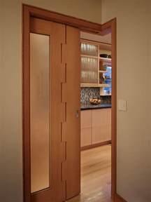 interior door designs for homes great modern sliding door designs to enhance your home interior ideas 4 homes