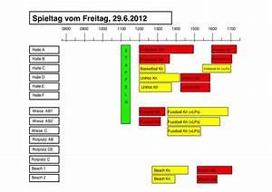 Lbs Bauspartarife übersicht : spieltaguebersicht ~ Lizthompson.info Haus und Dekorationen