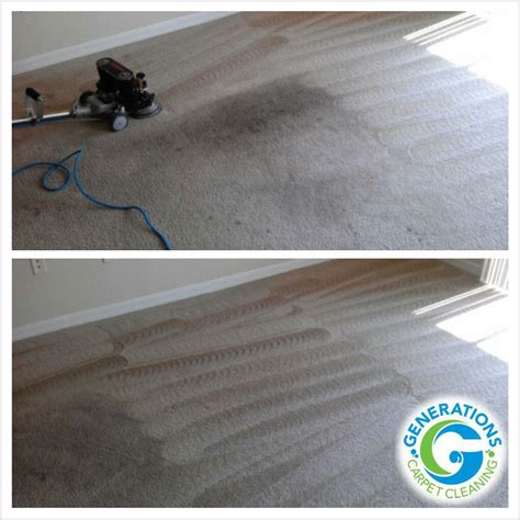 cleaning kitchen tiles carpet cleaning gallery see our work generations 2240