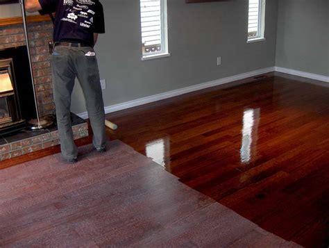 Install Best Hardwood Floor Color For Grey Walls HARDWOODS