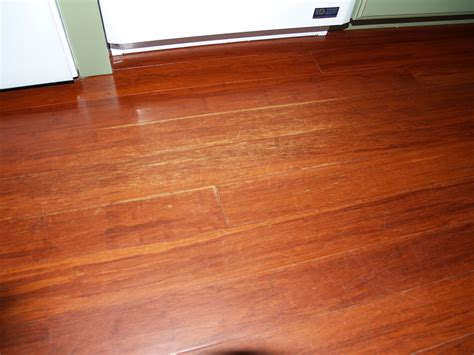 Underlayment For Bamboo Flooring On Concrete Underlayment For Bamboo Flooring Alyssamyers