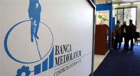 bancamediolanum guadagnare  il web