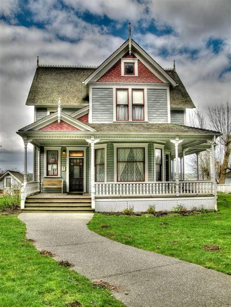 homes with wrap around porches wrap around porch home decor