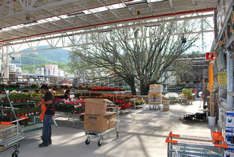 story  success home depot messico arredamento garden