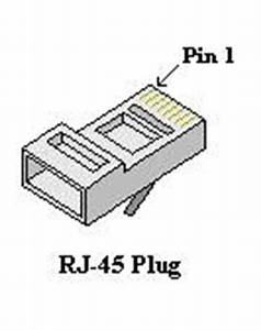 rj11 and rj45 wiring instructions With phone jack wiring diagram on wires inside most phone jacks are usually
