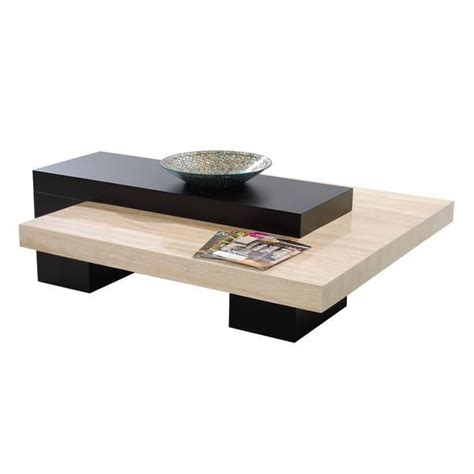 el dorado coffee table 17 best images about el dorado furniture on pinterest