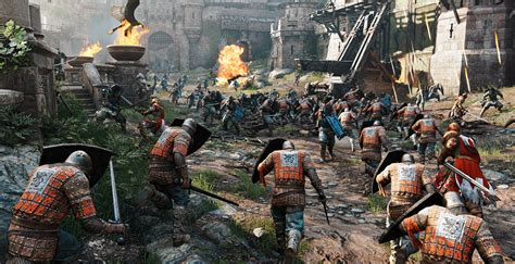 Upcoming Games That Will Awesome Gamers