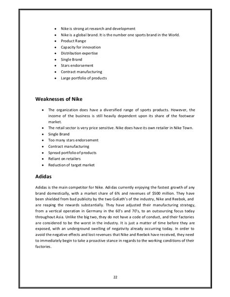 Ms word activity for students creative writing cambridge pdf creative writing cambridge pdf hire someone to do my assignment
