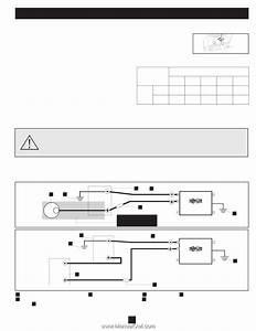 Aps750 Manual Pdf
