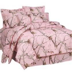 Camo, Bedding, Realtree, Ap, Pink, Bedding, Collection