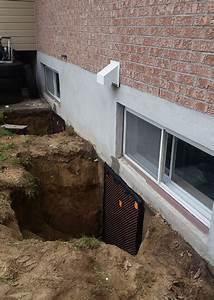 Reparer Grosse Fissure Mur Exterieur : rparation fissure maison cool faites appel des dhem pour ~ Melissatoandfro.com Idées de Décoration