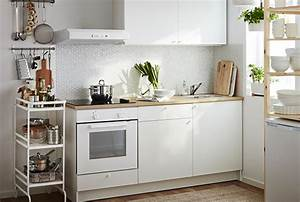 Cucine Ikea Opinioni E Prezzi Del Catalogo 2017 Casa Affari Miei