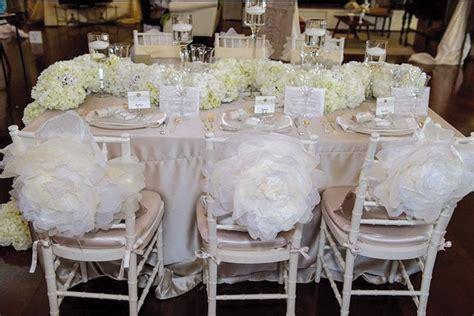 housse de chaise mariage tissu pas cher housses de chaise pour votre mariage decoration mariage