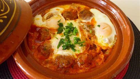 cuisine marocaine pastilla au poulet 12 plats qui classent la cuisine marocaine la meilleure au