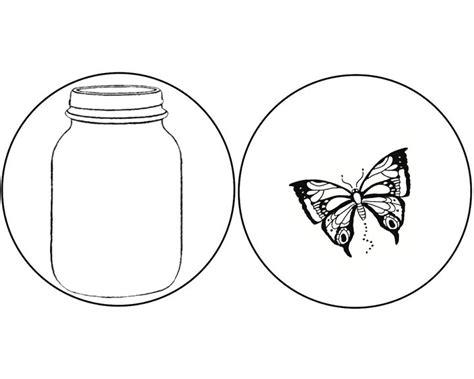 emma thorpe illustration