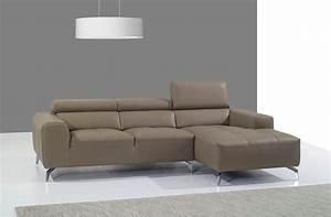 sectional sofa for small spaces homesfeed With sectional sofa for a small space