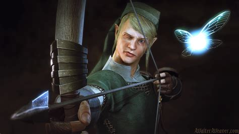 Realistic Link Legend Of Zelda Fanart Wip — Polycount