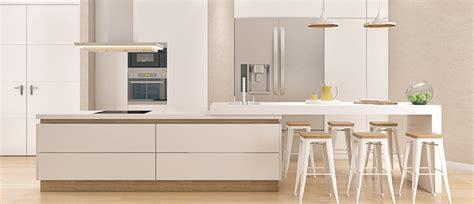 cuisine renovation plan de travail le plan de travail de votre cuisine 123 habitat
