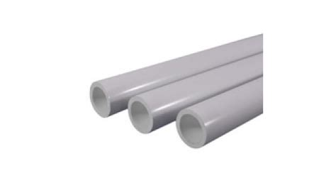 size 5 furniture grade pvc pipe 3 4 quot simplified
