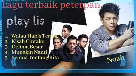 Repvblik full album (new 2021) | ✓ tanpa iklan подробнее. Top musik indonesia, lagu indonesia full album - YouTube