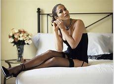 Jennifer Lopez Hot Photos 2012
