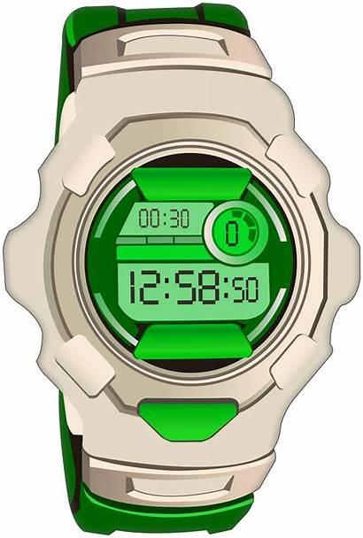 Digital Clip Sport Clipart Clock Clipartpng