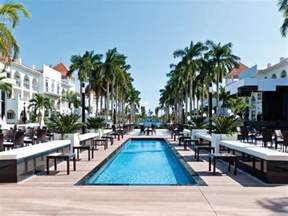 Riu Palace Riviera Maya Mexico