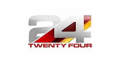Channel Twenty Four Malayalam Schedule Tv