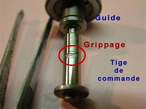 Peut On Rouler Avec Une Fuite D Injecteur : moteur m57 remise en tat d 39 un injecteur tuto ~ Maxctalentgroup.com Avis de Voitures
