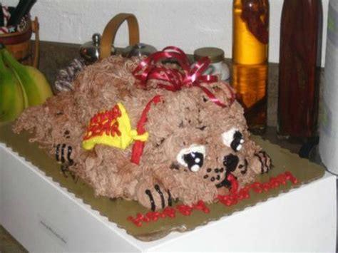 hilarious birthday cakes   epic fails   bored