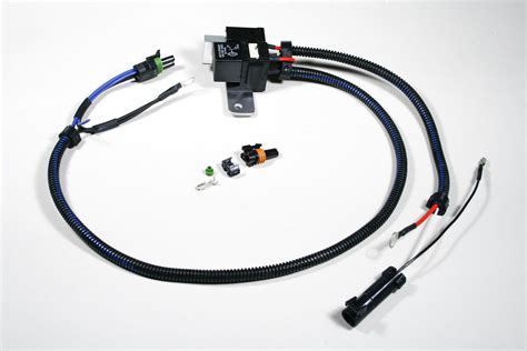 Caprice Impala Roadmaster Innovative Wiring Llc