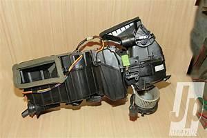 Blower Motor - Photo 66951355