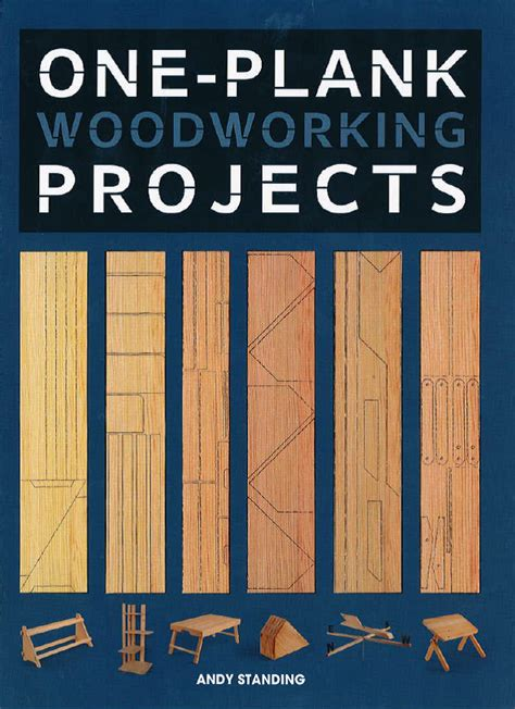 triton tools book review  plank woodworking projects