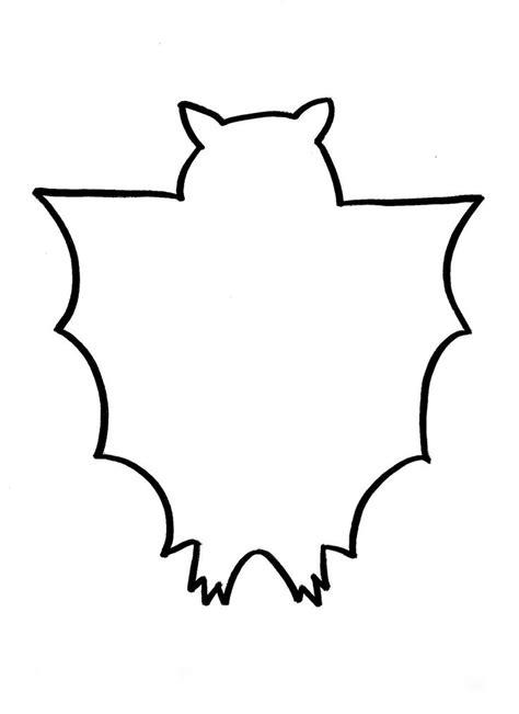 bat bar wrapper template best 25 templates ideas on stencils printable