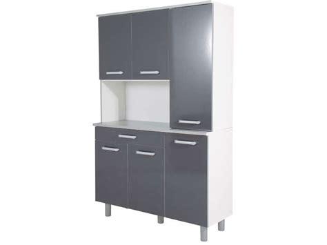 meubles rangement cuisine conforama