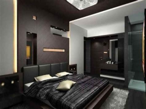 bedroom bedroom blue ideas paint astonishing