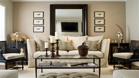 Accent Mirrors Living Room Accent Mirrors Living Room