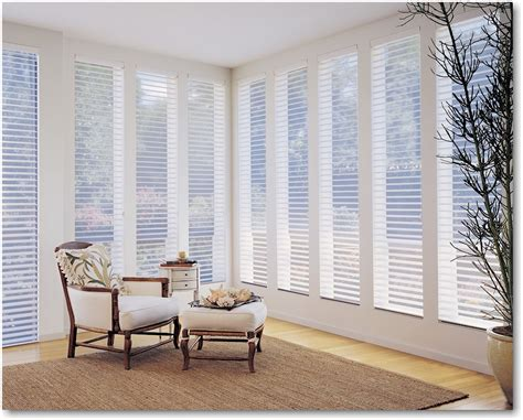 Blinds And More by Shades Different Styles Blinds Galore More