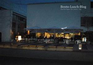 Sushi In Nürnberg : bento lunch blog sushi glas japanische k che n rnberg ~ Watch28wear.com Haus und Dekorationen