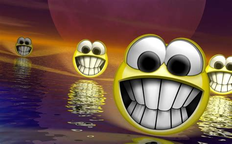 smileys faces hd pictures image size