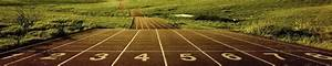 Cool Track And Field Backgrounds | www.pixshark.com ...