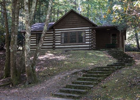 watoga state park paradise  pocahontas county