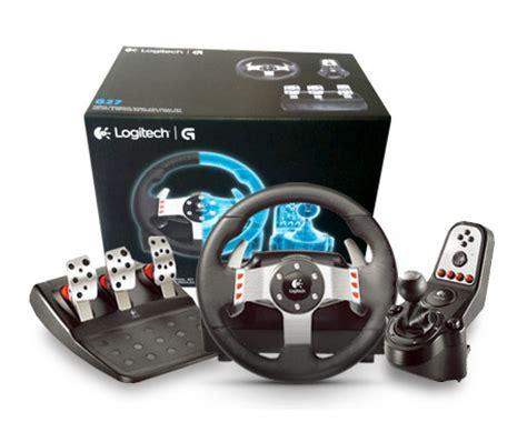 volante xbox 360 con cambio e frizione volante logitech g27 discoazul pt