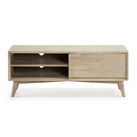 tv meubel hout tv meubel hout 130 bestellen onlinedesignmeubel be