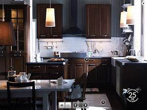 # 1 IKEA Kitchen Installer in Florida (855) IKE-APRO The