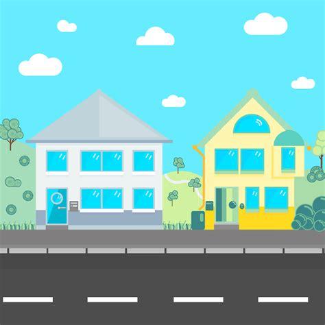 Günstige Wohnhäuser by Ich Dabei Und Zwischendrin Sweet Grafikdesign
